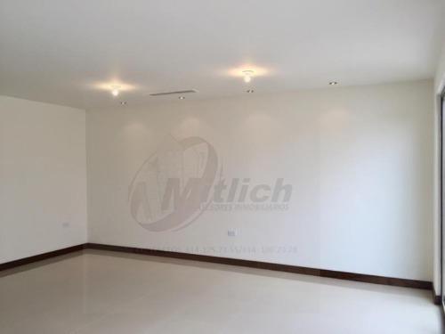 casa sola en venta valdivia residencial