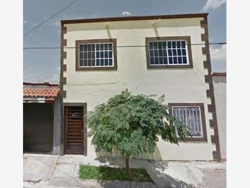 casa sola en venta valle azteca