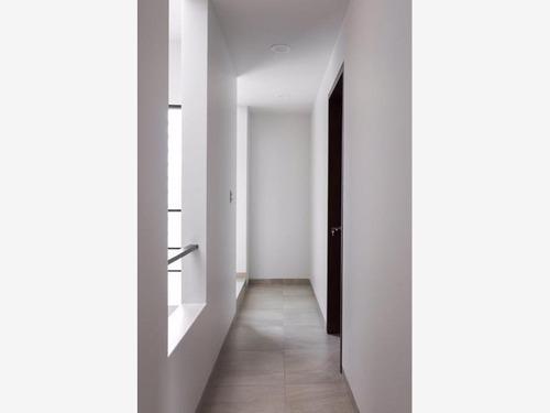 casa sola en venta valle del sol 2da secc