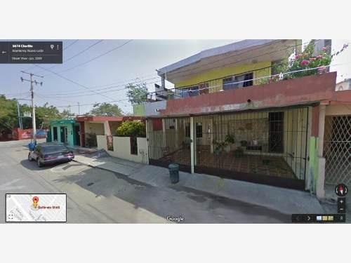 casa sola en venta valle verde infonavit