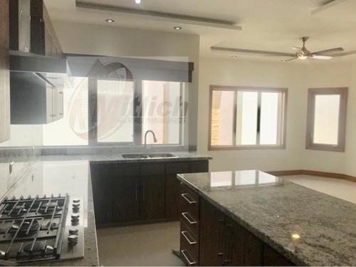 casa sola en venta venta fracc. rincon de las lomas$8,500,000