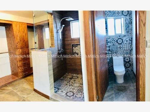 casa sola en venta venta recamara en planta baja fracc. albaterra $3,850,000