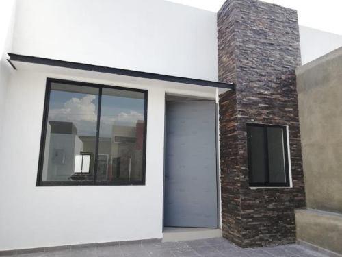 casa sola en venta villa de alvarez