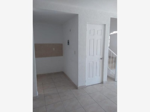 casa sola en venta villa de lourdes