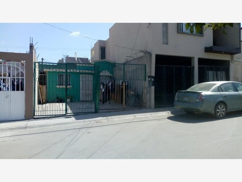 casa sola en venta villa fontana 4ta secc