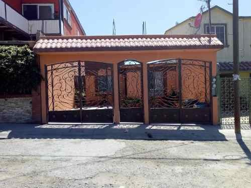 casa sola en venta villa fontana vi