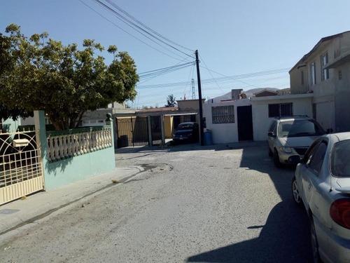 casa sola en venta villa fontana xiii