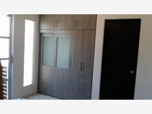casa sola en venta villa marina cotor diamante fracc privado en cerritos