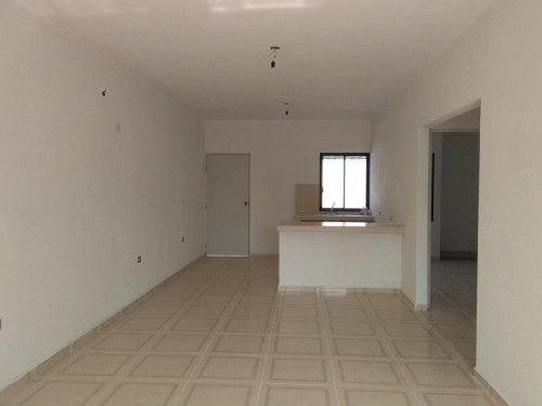 casa sola en venta villa ocuiltzapotlan