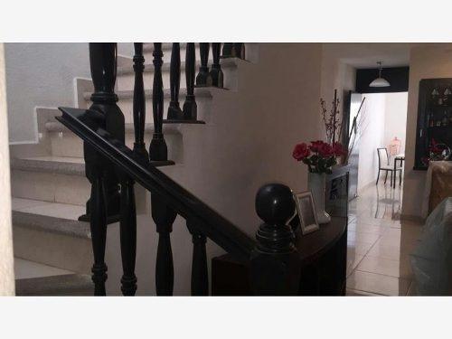 casa sola en venta villa rica