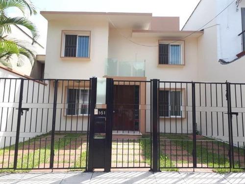 casa sola en venta villa verde
