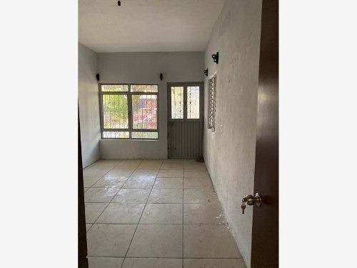 casa sola en venta villas alameda, v. a., colima; cerca de av. benito juárez
