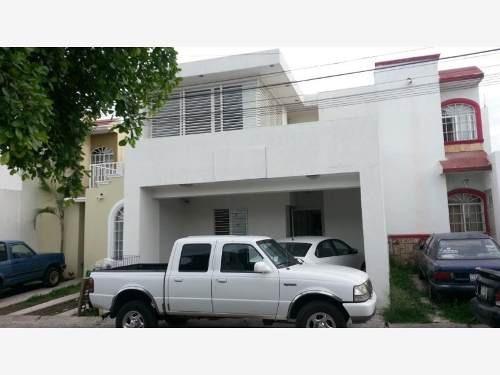 casa sola en venta villas de bugambilias