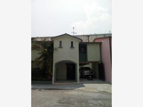 casa sola en venta villas de catazaja