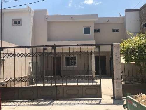 casa sola en venta villas de la ibero