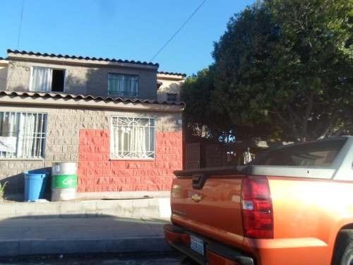 casa sola en venta villas del dorado