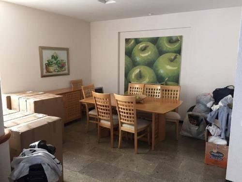 casa sola en venta villas del mesón