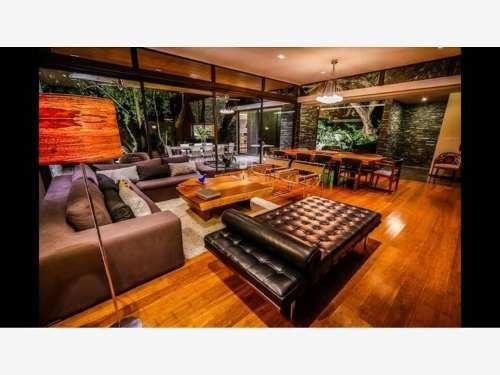 casa sola en venta villas del meson
