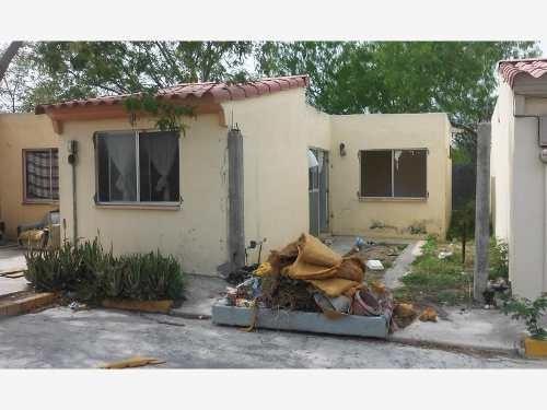 casa sola en venta villas del palmar