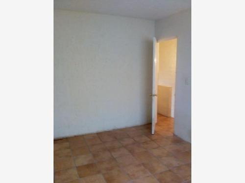 casa sola en venta villas del pedregal segunda etapa