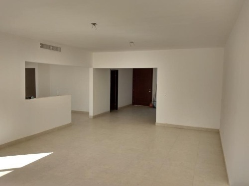 casa sola en venta villas del renacimiento