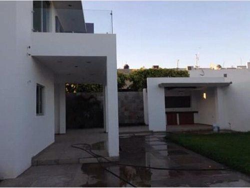 casa sola en venta villas del rio elite