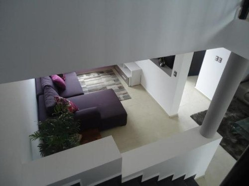 casa sola en venta villas del sol