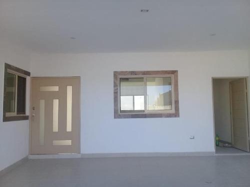 casa sola en venta villas las palmas