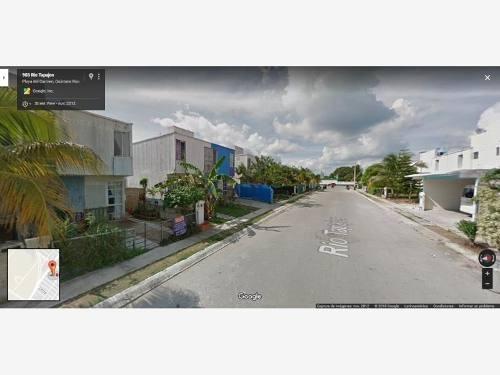 casa sola en venta villas riviera