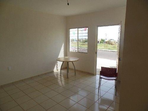 casa sola en venta vista bugambilias