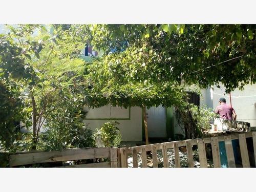 casa sola en venta vista de palmillas