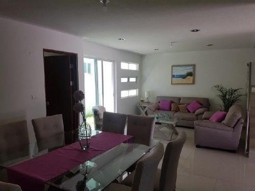 casa sola en venta vista del sol residencial