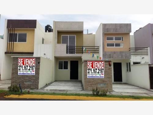 casa sola en venta vista hermosa