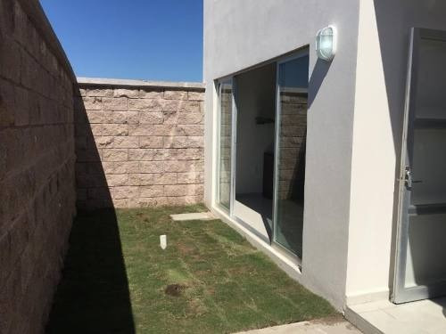 casa sola en venta vistalta residencial