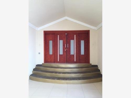 casa sola en venta xamaipak