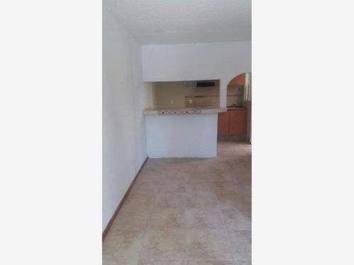 casa sola en venta zapata
