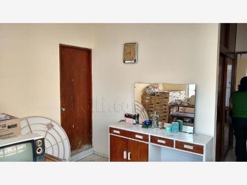 casa sola en venta zapote gordo