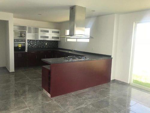 casa sola en venta ´zibatá