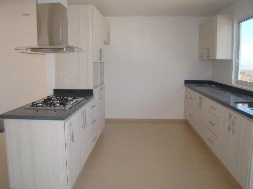 casa sola en venta zibatá