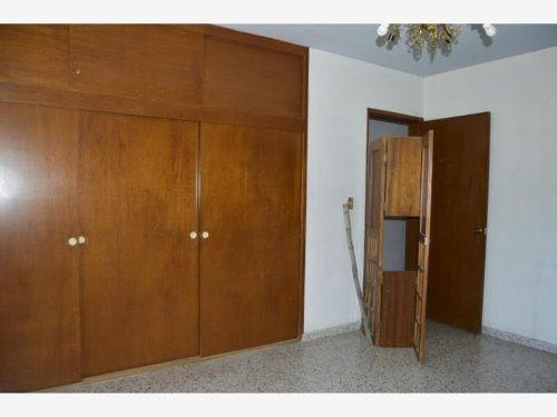 casa sola en venta zona central