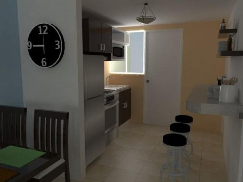 casa sola en venta zona norte