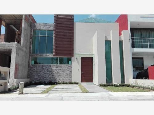 casa sola en venta zona plateada