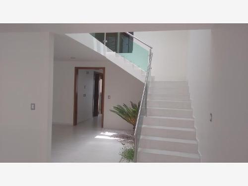 casa sola en venta zona residencial