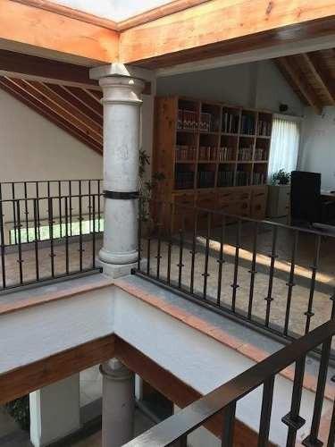 casa sola en villa verdún