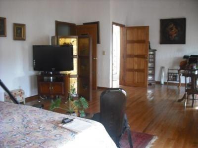 casa sola en vista hermosa / cuernavaca - grb-151-cs