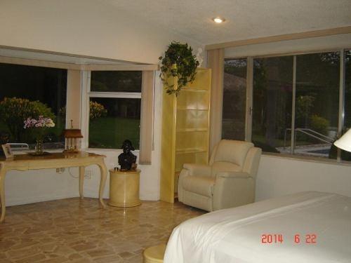 casa sola en vista hermosa / cuernavaca - maru-176-cs