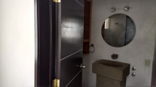 casa sola en vista hermosa / cuernavaca - maru-394-cs