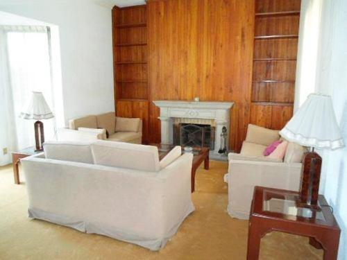 casa sola en vista hermosa / cuernavaca - roq-253-cs-1112