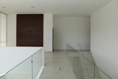 casa sola en vista hermosa / cuernavaca - roq-330-cs
