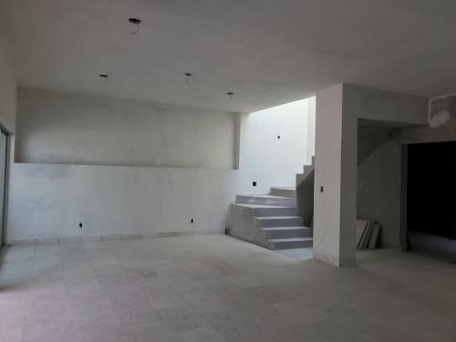 casa sola en vista hermosa / cuernavaca - roq-341-cs